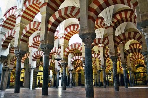 mezquita-cordoba-españa