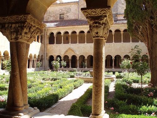 monasterio-santo-domingo-de-silos-burgos