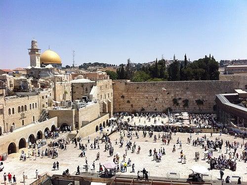muro-de-las-lamentaciones-jerusalen