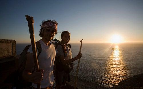 El Camino de Santiago, ideas y recomendaciones para tu viaje