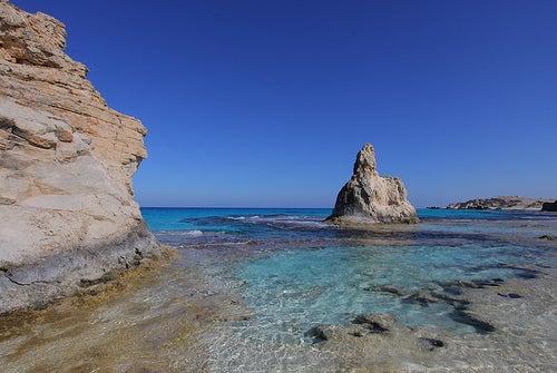 playa-de-cleopatra-turquia