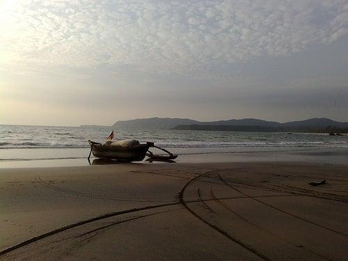 playas más bellas y desconocidas del mundo_Agonda