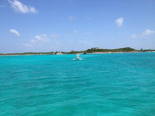 playas más bellas y desconocidas del mundo_sapodillo bay
