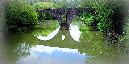 puente-de-la-magdalena-pamplona