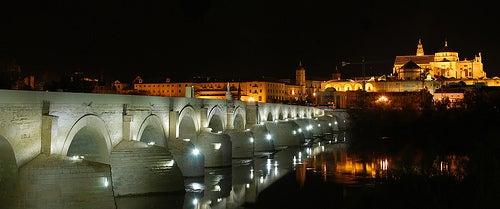 puente-romano-y-mezquita-de-cordoba