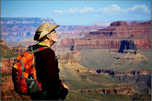 ¿Piensas viajar solo? 7 cosas que te mantendrán ocupado