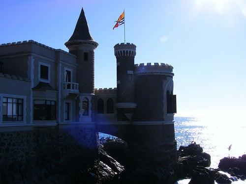 viña del mar_