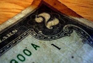 01_dinero_oculto