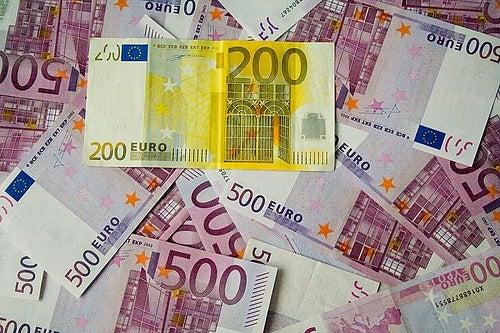 Hay varias maneras de ahorrar tu dinero en Europa.