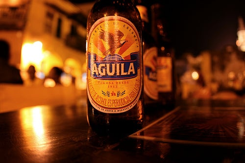 05_aguila