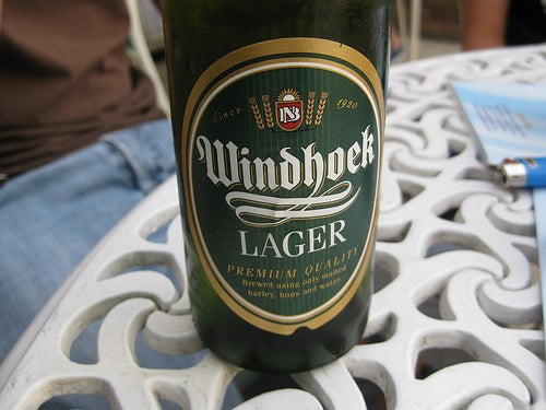 05_windhoek