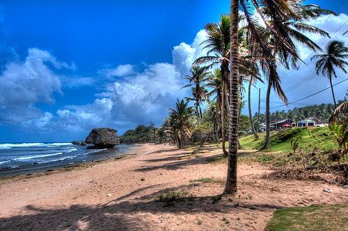 Barbados: Un paraíso inolvidable.