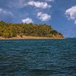 Los lagos más grandes de América