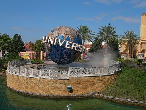 Los mejores parques de diversiones del mundo_Universal Studios Orlando