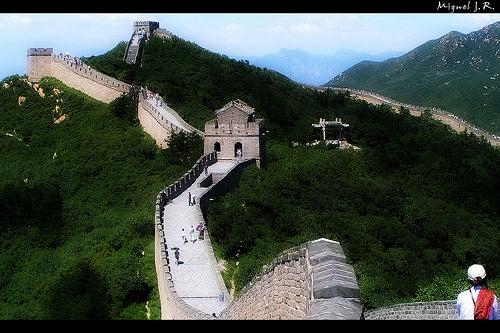 Muralla China_2