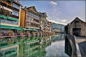 Suiza_2
