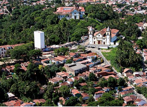 10 principales atracciones turísticas de Brasil. Parte II