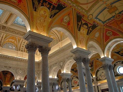 biblioteca-congreso-de-los-estados-unidos