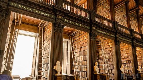 biblioteca-trinity-college-dublin