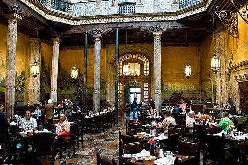 cafe-sanborns-mexico