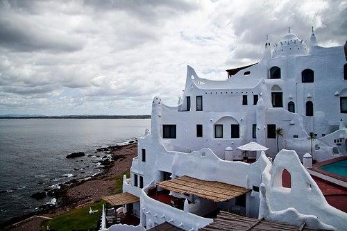 Principales lugares turísticos de Uruguay