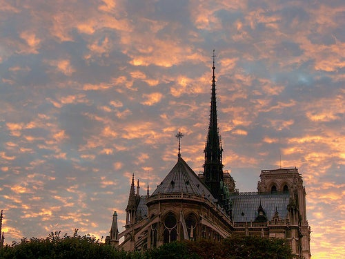 catedrales más bellas de Europa_notre dame
