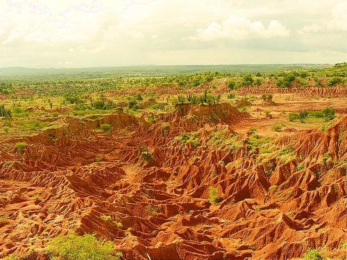 desierto-de-la-tatacoa-huila-colombia
