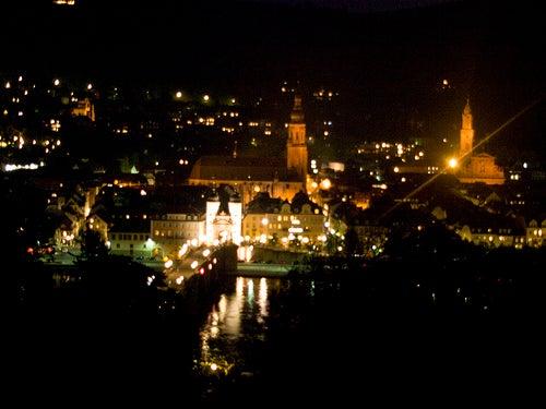 festival-heidelberg
