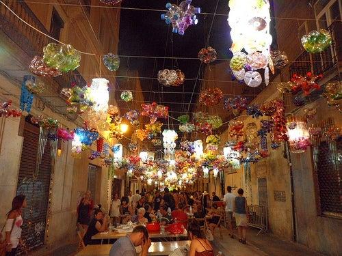 fiestas-barrio-de-gracia-barcelona