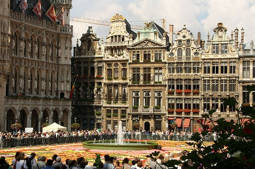 grand-place-bruselas