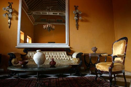 hotel-casa-pestagua-cartagena-de-indias-colombia