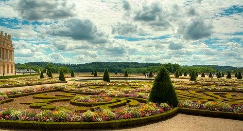 jardines-de-versalles-paris