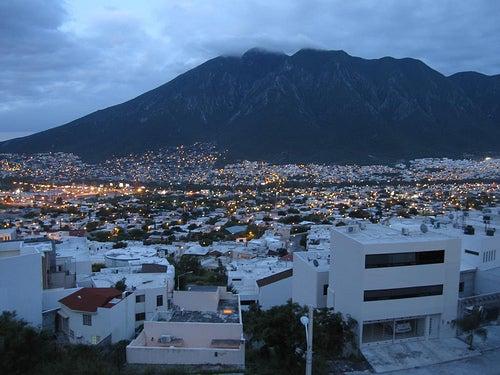 Lugares turísticos de Monterrey en Nuevo León