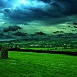 newgrange-condado-de-meath-irlanda