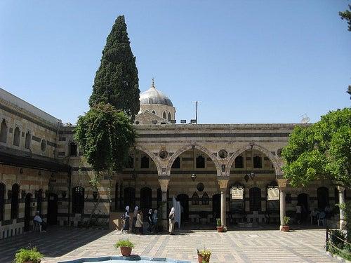 palacio-azem-damasco-siria