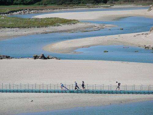 playa-de-cork-irlanda