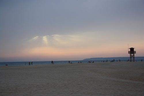 playa-zahara-de-los-atunes-cadiz