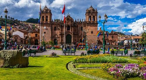 plaza-de-armas-de-cuzco-peru