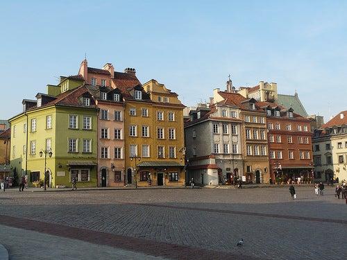 Los destinos turísticos más baratos de Europa