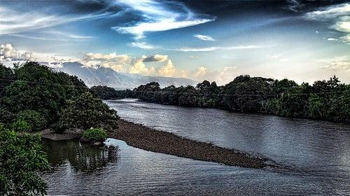 rio-magdalena-neiva-colombia