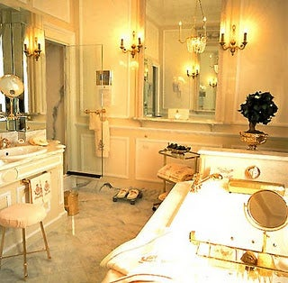 suite-coco-chanel-hotel-ritz-paris