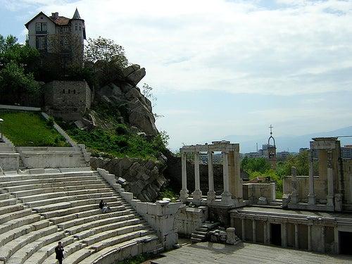 teatro-romano-plovdiv-bulgaria
