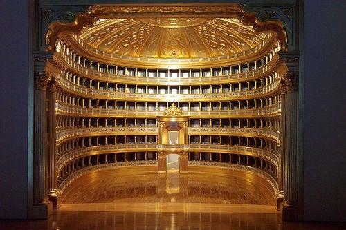 teatro-scala-milan