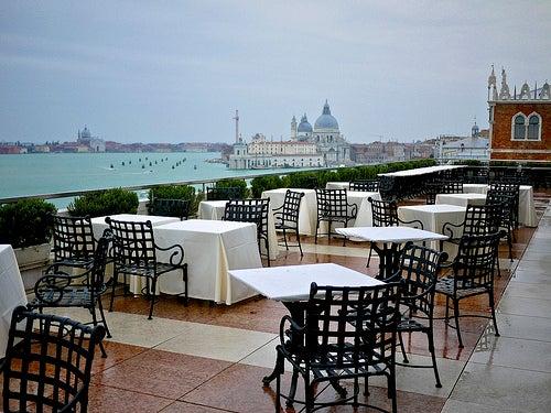 terraza-hotel-danieli-venecia
