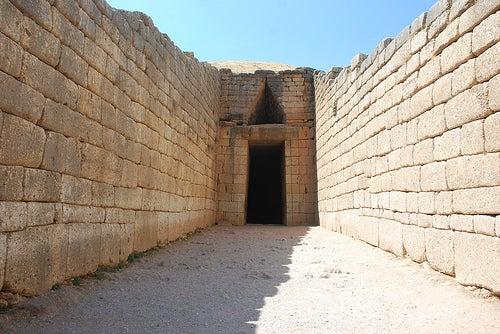 tesoro-de-atreo-grecia