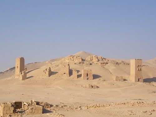 valle-de-las-tumbas-palmira-siria