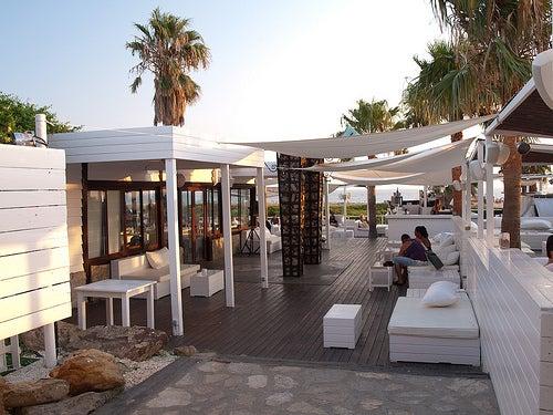 Zahara de los Atunes, sus maravillosas playas y algo más...