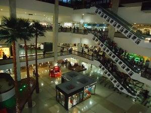 01_compras