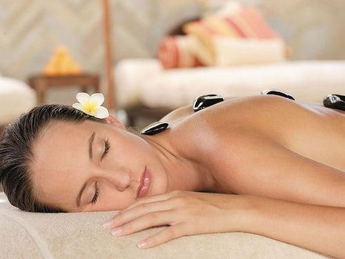 Cómo cuidar tu piel cuando viajas
