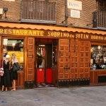 01_restauranteantiguo